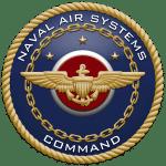 Services5(LogoNAVAIR)