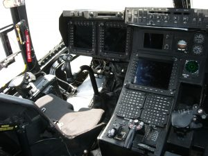 Services-Engineering(MV-22)
